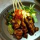 UBUD LUXURY CULINARY FOOD TOUR - ALLEXPEDITIONS