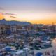 5 AMAZING DAYS IN NORTH CYPRUS TOUR