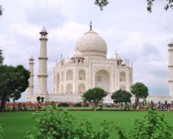 ALLEXPEDITIONS TRAVEL TOURS INDIA