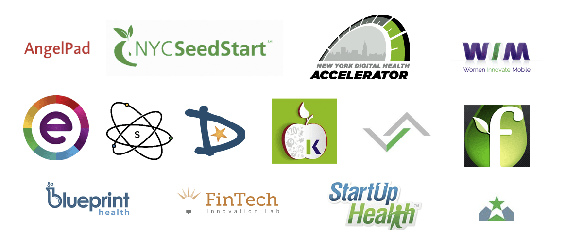 Guide to 14 new york accelerators on grid ventures 14 new york accelerators to help you launch your company malvernweather Gallery
