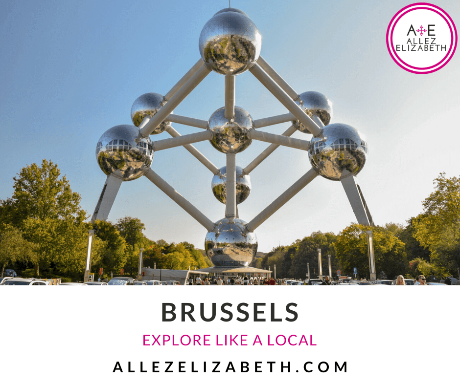 ALLEZ ELIZABETH - FEATURED IMAGE - TRAVEL GUIDES - BRUSSELS