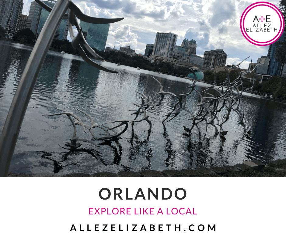 ALLEZ ELIZABETH - FEATURED IMAGE - TRAVEL GUIDES - ORLANDO