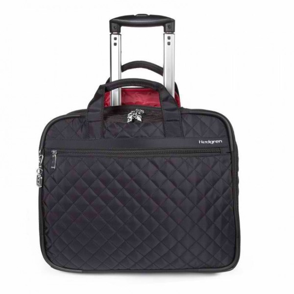 Rolling Laptop Bag Fashion Bags