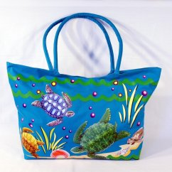 Where To Buy Beach Chairs Bedroom Chair Nz Designer Bags | All Fashion