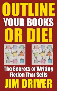outline_your_books_02_400x250