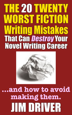top_20_writing mistakes_400x250