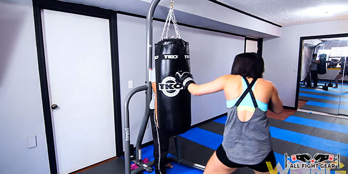 Punching Bag with Stand Buying Guide