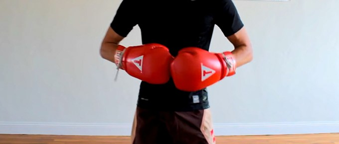 How Long Does It Take to Learn Boxing FI