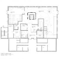 What is interior design?