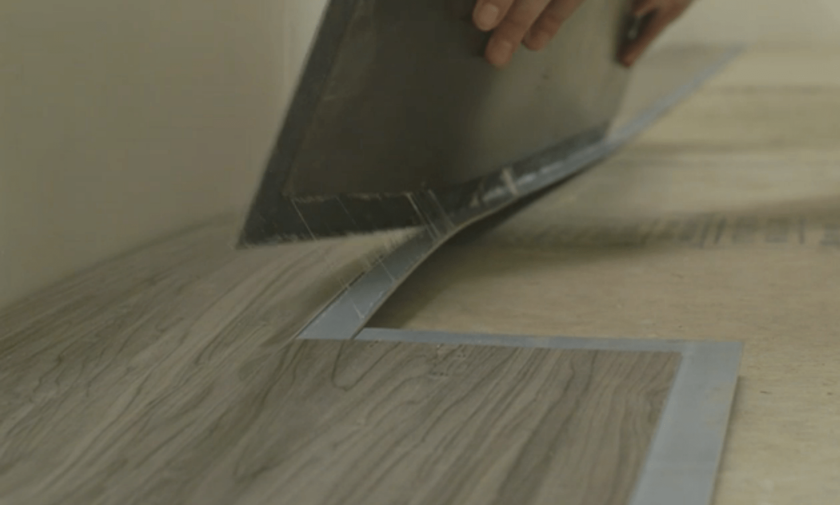 about flooring