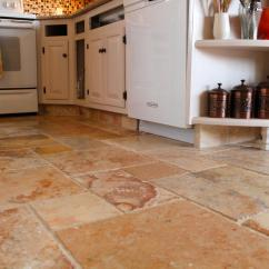 Kitchen Tile Floors Honest Dog Food What Are The Best Pros And Cons Of Ceramic Flooring