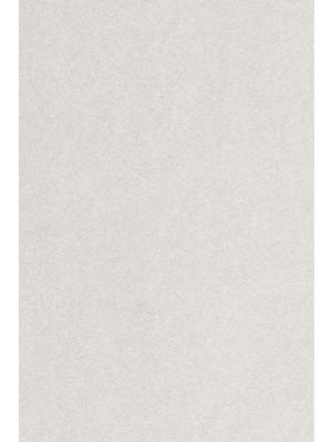 AW Carpet Sedna Kai Teppichboden 03 Luxus Frisé nachhaltig recycled
