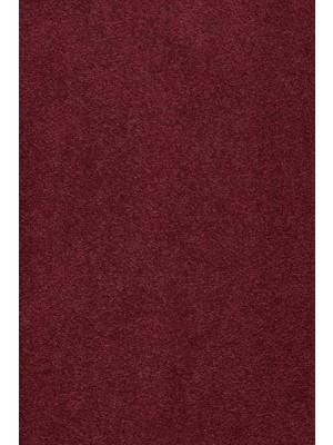 AW Carpet Sedna Kai Teppichboden 11 Luxus Frisé nachhaltig recycled