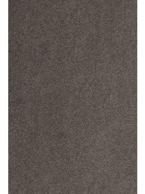 AW Carpet Sedna Kai Teppichboden 49 Luxus Frisé nachhaltig recycled