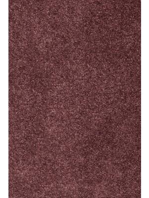 AW Carpet Sedna Moana Teppichboden 14 Luxus Frisé nachhaltig recycled