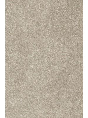 AW Carpet Sedna Moana Teppichboden 33 Luxus Frisé nachhaltig recycled