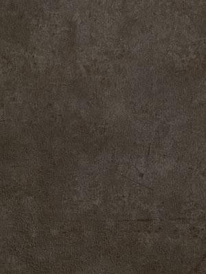 Forbo Allura all-in-one nero concrete 0.70 Premium Designboden zur Verklebung