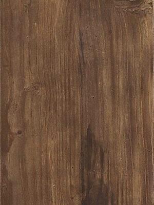 Cortex Vinatura Vinyl Parkett Dolomit-Pinie Designboden auf HDF-Klicksystem