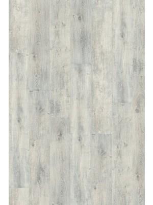 Wineo 1000 Purline Bioboden Click Arctic Oak Wood Planken mit Klicksystem