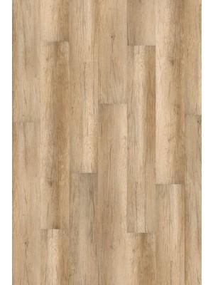 Wineo 1000 Purline Bioboden Click Calistoga Cream Wood Planken mit Klicksystem