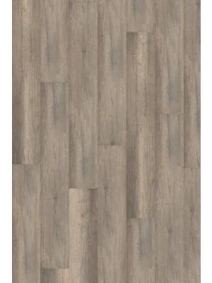 Wineo 1000 Purline Bioboden Click Calistoga Oak Wood Planken mit Klicksystem