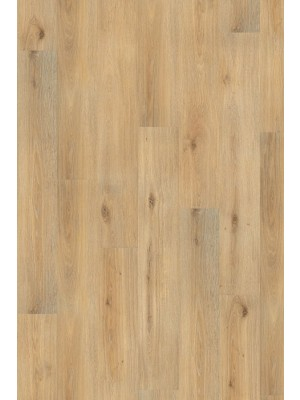 Wineo 1000 Purline Bioboden Click Island Oak Honey Wood Planken mit Klicksystem