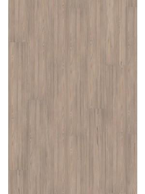 Wineo 1000 Purline Bioboden Click Nordic Pine modern Wood Planken mit Klicksystem