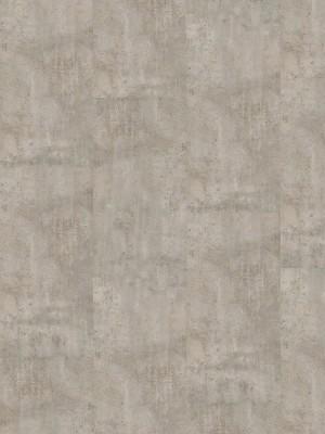 Wineo 1000 Purline Bioboden Click Puro Silver Stone Fliesen mit Klicksystem