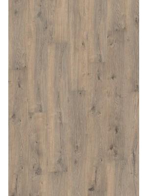 Wineo 1000 Purline Bioboden Click Valley Oak Mud Wood Planken mit Klicksystem