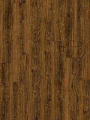 Wineo 1000 Purline PUR Bioboden Dacota Oak Wood Planken zur Verklebung