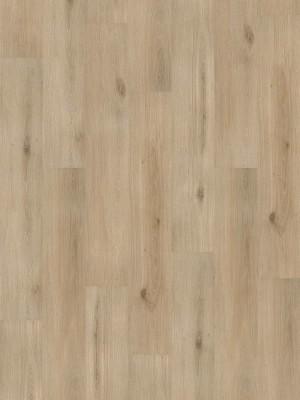 Wineo 1000 Purline PUR Bioboden Island Oak Sand Wood Planken zur Verklebung