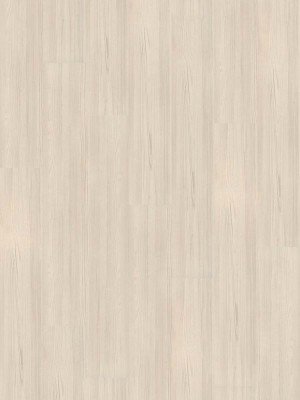 Wineo 1000 Purline PUR Bioboden Nordic Pine Style Wood Planken zur Verklebung