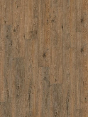 Wineo 1000 Purline PUR Bioboden Valley Oak Sail Wood Planken zur Verklebung