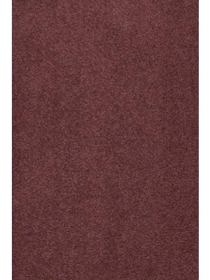 AW Carpet Sedna Kai Teppichboden 14 Luxus Frisé nachhaltig recycled