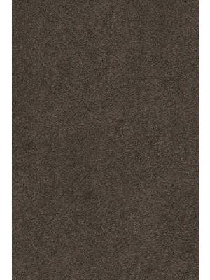 AW Carpet Sedna Kai Teppichboden 44 Luxus Frisé nachhaltig recycled
