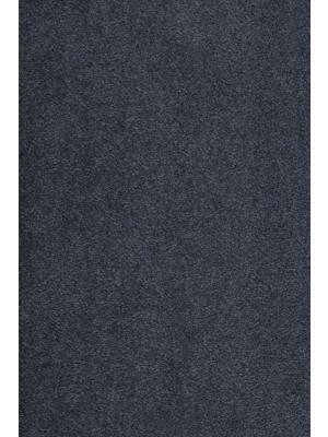 AW Carpet Sedna Kai Teppichboden 79 Luxus Frisé nachhaltig recycled