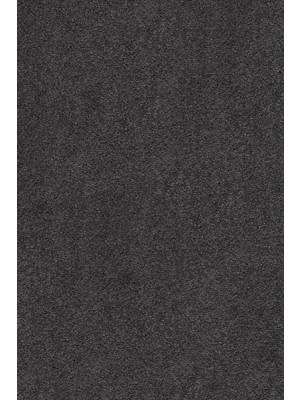 AW Carpet Sedna Kai Teppichboden 97 Luxus Frisé nachhaltig recycled