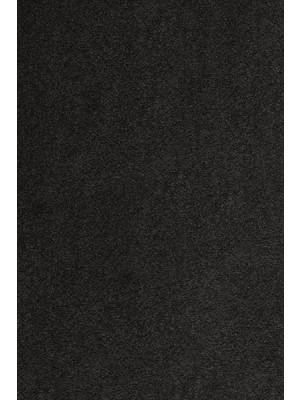 AW Carpet Sedna Kai Teppichboden 99 Luxus Frisé nachhaltig recycled