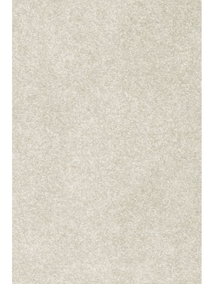 AW Carpet Sedna Moana Teppichboden 03 Luxus Frisé nachhaltig recycled