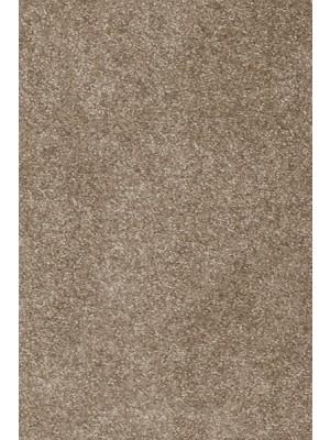 AW Carpet Sedna Moana Teppichboden 34 Luxus Frisé nachhaltig recycled