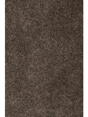 AW Carpet Sedna Moana Teppichboden 42 Luxus Frisé nachhaltig recycled