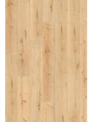 Wineo 1000 Purline Bioboden Click Garden Oak Wood Planken mit Klicksystem