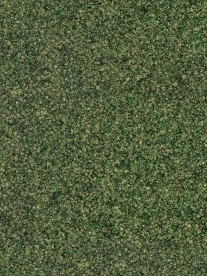 Fabromont Resista Smaragd Kugelgarn Teppichboden