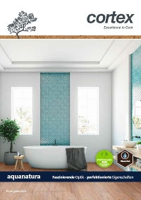 cortex Aquanatura Vinyl Design Boden Katalog download