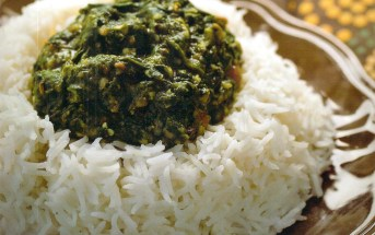 Mysore Style Cooking