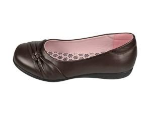 buy shoes wholesale, cheap shoes clearance, clearance shoes, closeout shoes, closeout shoes florida, closeout shoes Miami, discount shoes, discount shoes florida, discount shoes Miami, distributor shoes, distributor shoes Miami, miami wholesale shoes, Sedagatti dress shoes, shoe clearance, shoe discount, shoe wholesale distributors, shoes at wholesale prices, shoes clearance, shoes distributor, shoes on clearance, shoes wholesale, shoes wholesale distributor, wholesale closeout shoes, wholesale footwear, wholesale shoe distributors, wholesale shoes Miami, school shoes, shoes bulk, Allfootwear, lia, sedagatti, air balance