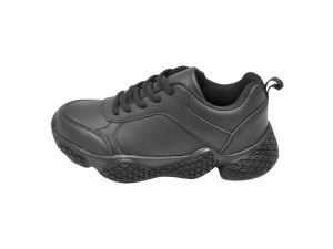 buy shoes wholesale, cheap shoes clearance, clearance shoes, closeout shoes, closeout shoes florida, closeout shoes Miami, discount shoes, discount shoes florida, discount shoes Miami, distributor shoes, distributor shoes Miami, miami wholesale shoes, Sedagatti dress shoes, shoe clearance, shoe discount, shoe wholesale distributors, shoes at wholesale prices, shoes clearance, shoes distributor, shoes on clearance, shoes wholesale, shoes wholesale distributor, wholesale closeout shoes, wholesale footwear, wholesale shoe distributors, wholesale shoes Miami, shoes bulk, Allfootwear, sedagatti, air balance, athletic shoes, sneakers, canvas shoes, kids sneakers, kids shoes