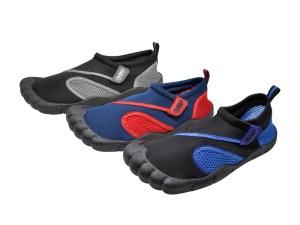 buy shoes wholesale, cheap shoes clearance, clearance shoes, closeout shoes, closeout shoes florida, closeout shoes Miami, discount shoes, discount shoes florida, discount shoes Miami, distributor shoes, distributor shoes Miami, miami wholesale shoes, Sedagatti dress shoes, shoe clearance, shoe discount, shoe wholesale distributors, shoes at wholesale prices, shoes clearance, shoes distributor, shoes on clearance, shoes wholesale, shoes wholesale distributor, wholesale closeout shoes, wholesale footwear, wholesale shoe distributors, wholesale shoes Miami, shoes bulk, Allfootwear, lia, sedagatti, air balance, water shoes, aqua socks, Aqua Socks for Beach Swim Surf Yoga, Water Sports Shoes Aqua Socks for Swim Beach Pool Surf Yoga, Swim Water Shoes, aqua shoes