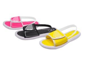 clearance sandals, closeout sandals, flip flops, slippers, beach sandals, thong sandals, men sandals, men sandals, women flip flop, flat sandals, pool sandals, casual sandals, buy shoes wholesale, cheap shoes clearance, clearance shoes, closeout shoes, closeout shoes florida, closeout shoes Miami, discount shoes, discount shoes florida, discount shoes Miami, distributor shoes, distributor shoes Miami, miami wholesale shoes, Sedagatti dress shoes, shoe clearance, shoe discount, shoe wholesale distributors, shoes at wholesale prices, shoes clearance, shoes distributor, shoes on clearance, shoes wholesale, shoes wholesale distributor, wholesale closeout shoes, wholesale footwear, wholesale shoe distributors, wholesale shoes Miami, shoes bulk, Allfootwear, lia, sedagatti, air balance