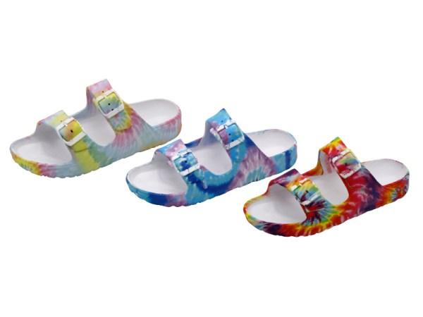 Eva clogs clearance sandals, closeout sandals, flip flops, slippers, jelly sandals, beach sandals, thong sandals, bowtie flip flops, bow sandals, studded jelly, thong sandals, women flip flop, flat sandals, fashion sandals, casual sandals, buy shoes wholesale, cheap shoes clearance, clearance shoes, closeout shoes, closeout shoes florida, closeout shoes Miami, discount shoes, discount shoes florida, discount shoes Miami, distributor shoes, distributor shoes Miami, miami wholesale shoes, Sedagatti dress shoes, shoe clearance, shoe discount, shoe wholesale distributors, shoes at wholesale prices, shoes clearance, shoes distributor, shoes on clearance, shoes wholesale, shoes wholesale distributor, wholesale closeout shoes, wholesale footwear, wholesale shoe distributors, wholesale shoes Miami, shoes bulk, Allfootwear, lia, sedagatti, air balance, jelly sandals with bow, rubber sandal, Rockstud Sandal, Ankle Strap Espadrille Sandal, gladiator sandals